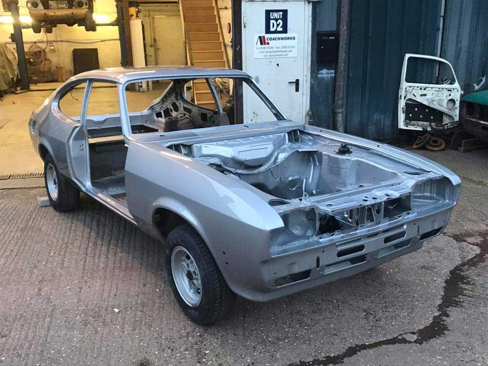 AL-Coach-works-Ford-Capri1
