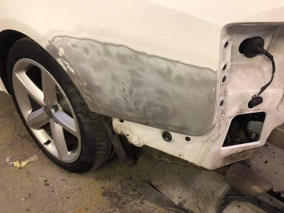 car-bumper-repair